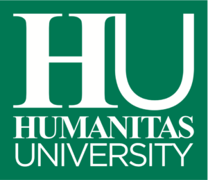 humanitas university ha concesso il patrocinio al congresso